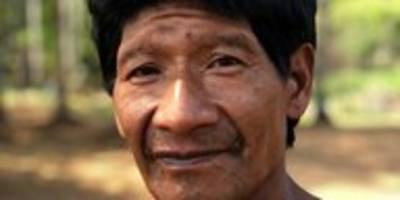 brände im amazonas-regenwald: stiefel statt statistik