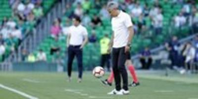 neuer trainer beim fc barcelona: zurück zum tiki-taka