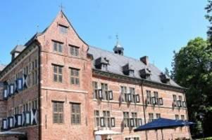 Aufruf: Reinbek macht gegen AfD-Veranstaltung im Schloss mobil