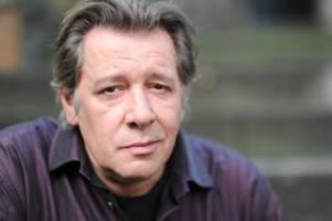 Medien: Hamburg nimmt im Michel Abschied von Schauspieler Jan Fedder