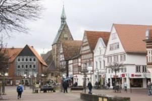 Niedersachsen: Konzept gegen Landflucht – Millionen für pfiffige Ideen
