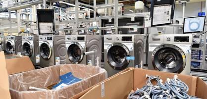 Warum plötzlich ein anderer Konzern in den Fokus des Siemens-Boykotts gerät