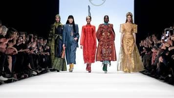 esprit, tom tailor, gerry weber & co.: 2020 wird für deutsche modefirmen zum härtetest