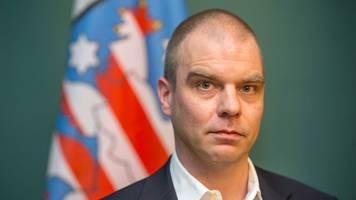 staatssekretär krückels informiert über medienstaatsvertrag