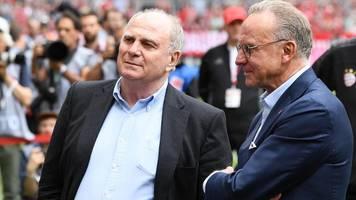 Bundesliga – Vertrag bis 2029: FC Bayern verlängert Vertrag mit Autobauer Audi