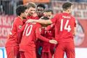"""""""Wichtiger strategischer Schritt"""" - FC Bayern und Audi bauen Partnerschaft bis 2029"""