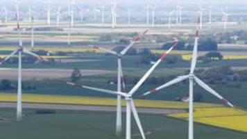 Pläne der EU-Kommission: Wer bezahlt die Klimaneutralität?