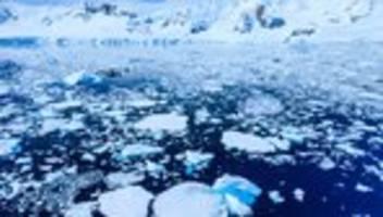 Weltwirtschaftsforum: Klimawandel ist die größte Bedrohung für die Menschheit