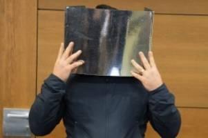 Prozess in Berlin: Clan-Mitglied vor Gericht - Zeugen widerrufen Aussagen