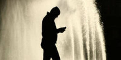 vorratsdatenspeicherung und eu-recht: auf kosten des datenschutzes