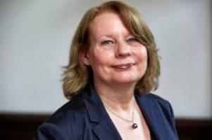 Hamburger Senat: Nach Insolvenz von Thomas Cook: Mehr Schutz vor Pleiten