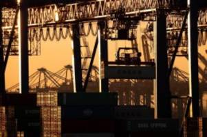 Verkehr: HHLA will Mitarbeiter fit machen für Digitalisierung