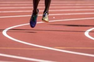 Leichtathletik: Leichtathleten aus dem Norden ermitteln Hallenmeister