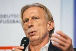 Rückrunden-Einschätzung: Christoph Daum: RB Leipzig oder Bayern München wird Meister