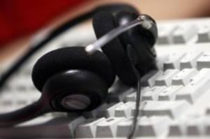 Bundesnetzagentur: Immer noch Zehntausende Beschwerden wegen Telefonwerbung