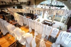Kritik an Koalition: FDP will Bonpflicht lockern: Plage für Kunden und Betriebe
