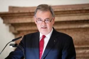 Wirtschaft: UV-Nord-Präsident fordert engere Kooperation im Norden