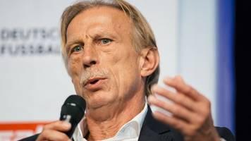 Daum traut RB Leipzig Meisterschaft zu