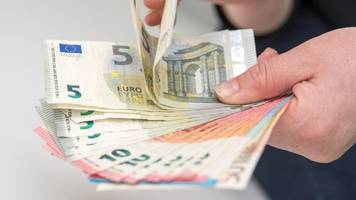 Spenden bis Versicherung: Schatzmeister hüten im Verein das Geld