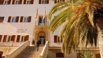 Abstieg zur Hölle: Sexskandal um Heimkinder erschüttert Mallorca