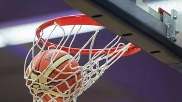 euroleague: bayern geben spiel in athen aus der hand