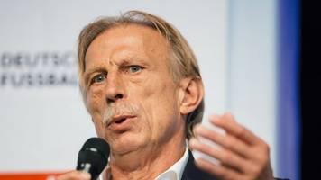 Rückrunden-Einschätzung - Christoph Daum: RB Leipzig oder Bayern München wird Meister