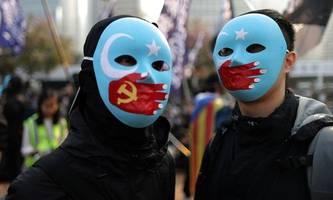 human rights watch wirft china globalen angriff auf menschenrechte vor