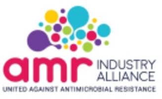 Bericht 2020 der AMR-Life-Science-Industrie: Erfolge und Rückschläge im Kampf gegen Superbakterien
