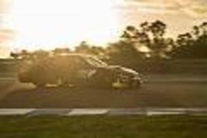 """DTM - BMW 2020 wieder top? Glock spricht von """"sehr wichtigem Schritt"""" bei Jerez-Test"""