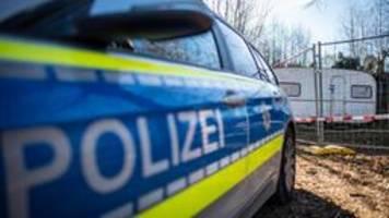 Missbrauch in NRW: Staatsanwalt sieht keinen Zusammenhang