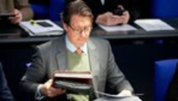 pkw-maut: gutachter werfen bundesverkehrsminister mehrere rechtsverstöße vor