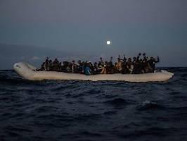 zur stabiles wirtschaftswachstum: spanien braucht mehrere millionen migranten