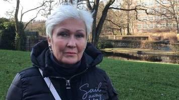 exclusiv-interview: ich bin immer für sie da – mutter von ex-is-anhängerin über die rückkehr ihrer tochter