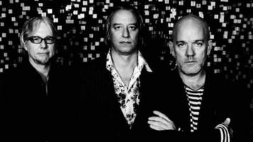 R.E.M.: US-Band droht Donald Trump mit Konsequenzen