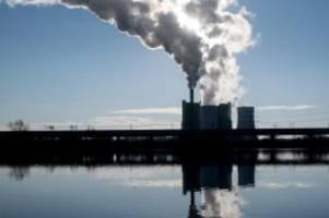 Energie: Kohle-Kompromiss steht: Was heißt das für den Klimaschutz?