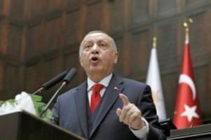Sicherheit: Libyen-Kongress: Berlin am Sonntag im Ausnahmezustand
