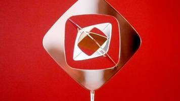 Gutes Fernsehen: Drei Netflix-Serien für Grimme-Preise nominiert