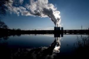 unterm strich kein job-verlust: studie: klimapaket wirkt sich wenig auf beschäftigung aus