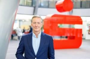 Hamburg: Haspa schließt 15 Filialen – noch in diesem Jahr