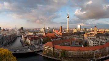 """mietenwahnsinn: """"die berliner haben eine historische chance verpasst"""""""