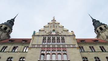 Prozess um getötete 18-Jährige in Halle vor Abschluss