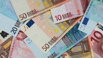 schätzung: nächste volkszählung für rund 100 millionen euro