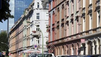 Steigende Immobilienpreise: Rekordumsatz bei Wohnungen