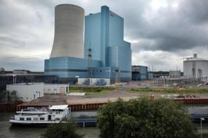 Fahrplan für Kohleausstieg steht: Milliarden für Betreiber