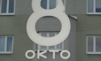 okto-tv: fpÖ erstattet anzeige gegen den mitmach-sender