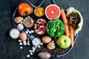 Experten geben Tipps - Optimale Ernährung bei Bluthochdruck: Das sollte auf Ihrem Speiseplan stehen