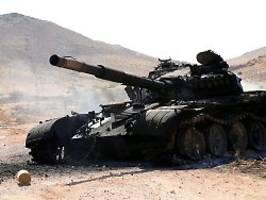 kommt haftar nach berlin?: libyen-erklärung laut moskau fast fertig