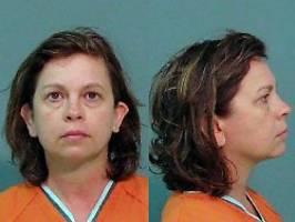Zu 25 Jahren Haft verurteilt: Frau bringt Ehemann mit Augentropfen um