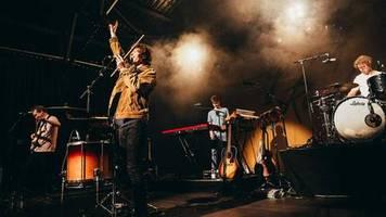 Artists to watch: Diese Künstler werden 2020 groß
