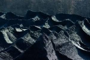 Bundestag: Opposition kritisiert Klimapolitik und Kohle-Pläne